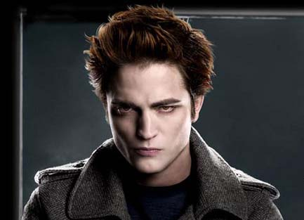 2359839-edward-cullen-twilight-series-2092842-443-500